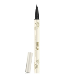 Mille Forever Black Pen Liner Waterproof