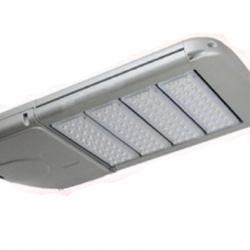 ไฟส่องถนน LED Street light ReTech 120W