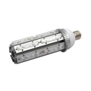 หลอดไฟถนน LED StreetLight 48W E40