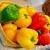 พริกหวาน(ฺBell pepper)