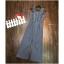 จั๊มสูทกางเกงขายาว ช่วงบนดีไซน์ ด้วยสายลูกไม้ thumbnail 11