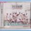 ซีดี.เพลงญี่ปุ่น GIRLS GENERATION japan 1st ALBUM thumbnail 1