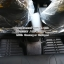 พรมปูพื้นรถยนต์ 5D Toyota CHR ซีเอสอาร์ พรม 5D 6D สำเนา thumbnail 5