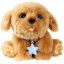 PE004 Little Live Pets Puppy ลูกหมา สัตว์เลี้ยงดิจิตอล (ของแท้) thumbnail 2