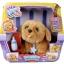 PE004 Little Live Pets Puppy ลูกหมา สัตว์เลี้ยงดิจิตอล (ของแท้) thumbnail 1