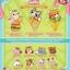 I402 Smooshy Mushy Bento Box Collectible สกุชชี่ สมูชชี่ ขนาด 12 cm (Super Soft) ลิขสิทธิ์แท้ thumbnail 3
