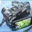 กล้อง Canon G12 + อุปกรณ์ ใช้งานได้ปกติ thumbnail 4