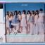 1.ซีดี.เพลงญี่ปุ่น มีให้เลือก หลายศิลปิน หลายอัลบั้ม thumbnail 14