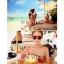 414 ชุดว่ายน้ำบิกินี่ทูพีช ลายแตงโมน่ารักๆ thumbnail 10