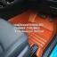 พรมปูพื้นรถยนต์ 5D Toyota CHR ซีเอสอาร์ พรม 5D 6D สำเนา thumbnail 12