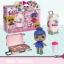 LO071 L.O.L Surprise ตุ๊กตา Jumbo พร้อมกระเป๋า แต่งหน้า thumbnail 1