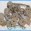 เหรียญเก่า ของจากใต้ทะเล จากเรือจม thumbnail 3