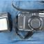กล้อง Canon G12 + อุปกรณ์ ใช้งานได้ปกติ thumbnail 1