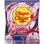 KP174 Chupa Chups Bubble Gum ลูกอมหมากฝรั่ง 7 ชิ้น thumbnail 1