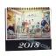 KGTO36 ปฎิทิน GOT7 ปี 2018 ของแฟนเมดเกาหลี ของติ่งเกาหลี thumbnail 7