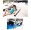 SM-V1-115 ชุดว่ายน้ำแฟชั่น คนอ้วน เด็ก ดารา thumbnail 6