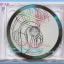 ซีดี.เพลงญี่ปุ่น #AKB48 BEMY BABY CD + DVD thumbnail 3