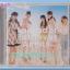 1.ซีดี.เพลงญี่ปุ่น มีให้เลือก หลายศิลปิน หลายอัลบั้ม thumbnail 26