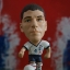 PRO556 Steven Gerrard thumbnail 1