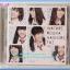 1.ซีดี.เพลงญี่ปุ่น มีให้เลือก หลายศิลปิน หลายอัลบั้ม thumbnail 38