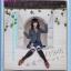 1.ซีดี.เพลงญี่ปุ่น มีให้เลือก หลายศิลปิน หลายอัลบั้ม thumbnail 77