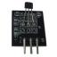 Bihor magnetic sensors KY-035 thumbnail 1