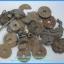 เหรียญเก่า ของจากใต้ทะเล จากเรือจม thumbnail 2