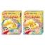 M138 ฮิตจากญี่ปุ่น ของเล่นกินได้ แพ๊นเค๊ก ชินจัง Crayon Shinchan Easy Pancake Set DIY Candy (ทานได้) คละแบบ (1) thumbnail 2