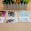 KBTO5 โปสการ์ด BTS ของแฟนเมด ติ่งเกาหลี 1 กล่องบรรจุ 30 แผ่น อัลบั๊ม face your self thumbnail 7