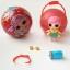 LO069 L.O.L. Surprise ตุ๊กตา 7 ชั้น รุ่นตุ๊กตามีไฟ thumbnail 5