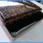 กล่องใส่อาหาร ทำจากพลาสติคหนา แข็ง ของญี่ปุ่น สภาพดี ขนาด 9.5x9.5 นิ้ว thumbnail 2