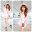Baby Nanda mini Dress C150-49A05 thumbnail 1