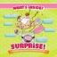 I405 Smooshy Mushy Pets Smooshy Surprise Series 1 สกุชชี่ สมูชชี่ ขนาด 8 cm (Super Soft) ลิขสิทธิ์แท้ thumbnail 2