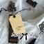 Lady Leslie Embellished with Tassels Ruffle Shirt and Ruffle Skirt Set thumbnail 7