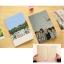 KGTT16 สมุดจด ของแฟนเมด ติ่งเกาหลี thumbnail 1