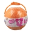 LO060 L.O.L Big Ball ตุ๊กตา LOL เซอร์ไพร์ส thumbnail 3