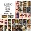 KGTO35 LOMO GOT7 ของแฟนเมด ติ่งเกาหลี thumbnail 2