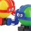 BO164 Balloon Bot Battle เกมส์ หุ่นยนต์ ลูกโป่ง ยอดนักสู้ เกมส์เล่นสนุกนาน กับเพื่อนๆ และ ครอบครัว thumbnail 6