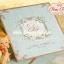 การ์ดแต่งงานเคทอง/เงิน(6-0231,6-0236) thumbnail 2