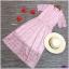 Maxi Dress เดรสลูกไม้ยาว thumbnail 2