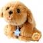 PE004 Little Live Pets Puppy ลูกหมา สัตว์เลี้ยงดิจิตอล (ของแท้) thumbnail 6