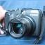 กล้อง Canon G12 + อุปกรณ์ ใช้งานได้ปกติ thumbnail 6