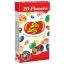 KP173 20 Flavours Jelly Beans - 4.5 oz เจลลี่บีนรวมรสขายดี 20 รส thumbnail 1