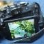 กล้อง Canon G12 + อุปกรณ์ ใช้งานได้ปกติ thumbnail 5