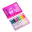SMM042 smiggle Into The Woods Mini Pen Pack thumbnail 1