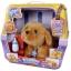 PE004 Little Live Pets Puppy ลูกหมา สัตว์เลี้ยงดิจิตอล (ของแท้) thumbnail 3