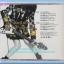 1.ซีดี.เพลงญี่ปุ่น มีให้เลือก หลายศิลปิน หลายอัลบั้ม thumbnail 35