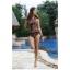 SM-V1-212 ชุดว่ายน้ำแฟชั่น คนอ้วน เด็ก ดารา thumbnail 7