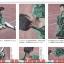 KINO2 โปสการ์ด IKON ของติ่ง IKON ราคาถูก thumbnail 10