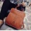 กระเป๋าสะพายสไตล์ Messenger Bag thumbnail 2